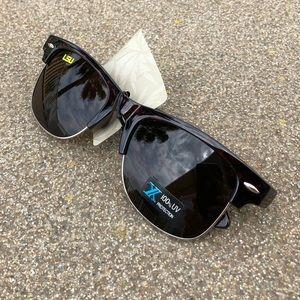 Other - Men's/Women's Collegiate LSU sunglasses / New!